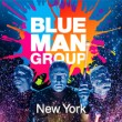 Blue Man Group - New York